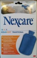 Nexcare coldhot tradicionális meleg borogatás 1 db
