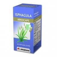 Arkocaps isphagula kapszula 45 db