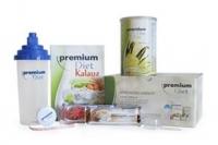 Premium Diet Go kezdő csomag 1 db