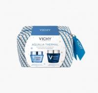 Vichy Aqualia Thermal ajándékcsomag