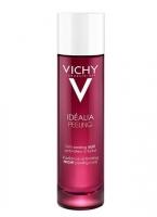 Vichy Idealia peeling éjszakai hámlasztó arcápoló 100 ml