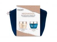 Vichy Neovadiol ajándékcsomag
